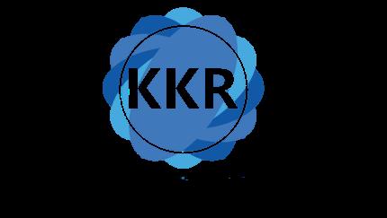 KKR Computer Rental Plaza